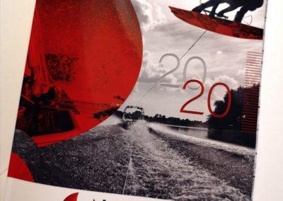 guide bigship 2020